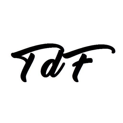 Tasca Do Frances logo