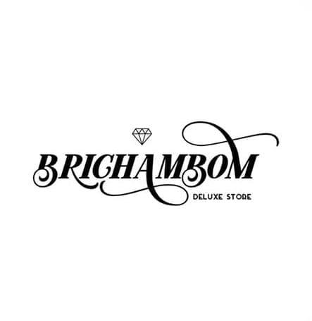 Brichambom logo