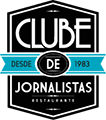 Restaurante Clube de Jornalistas_logo
