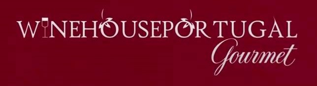 garrafeira wine house portugal logo