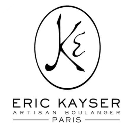 Patisserie Eric Kayser