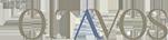 The Oitavos Logo